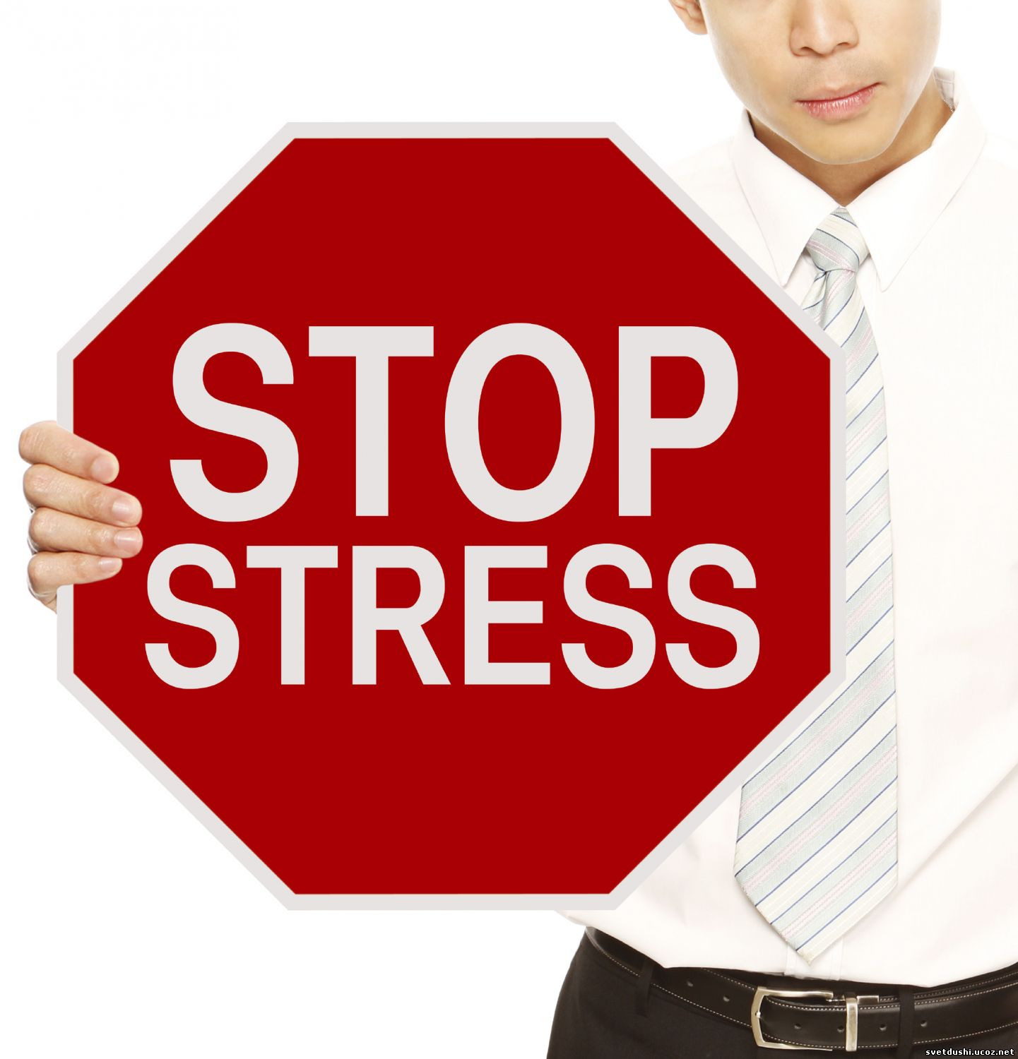 positive stress Stress is a product of this relationship and it can either posit positive or negative effects on the individual career adjustment, economic productivity and economic viability of organizations.